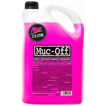 Muc-Off Bike Cleaner - Schmutzlöser - biologisch abbaubar