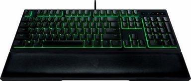 [OTTO] [Amazon] [Black Friday] RAZER Ornata - Gaming Tastatur