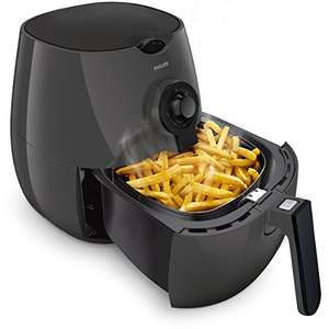Philips HD9216/41 Airfryer Friteuse für 74,34€ (Amazon.co.uk)