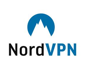 VPN [NordVPN] [BLACKDEAL] 77% Rabatt - 3 Jahre für 99$ (2,75$/Monat)