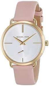 (Amazon) Michael Kors Damen-Uhren MK2659