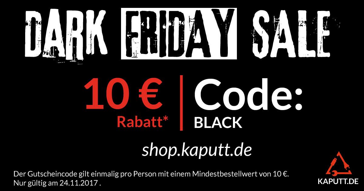 Handy kaputt? Dark Friday Sale für Handy Ersatzteile