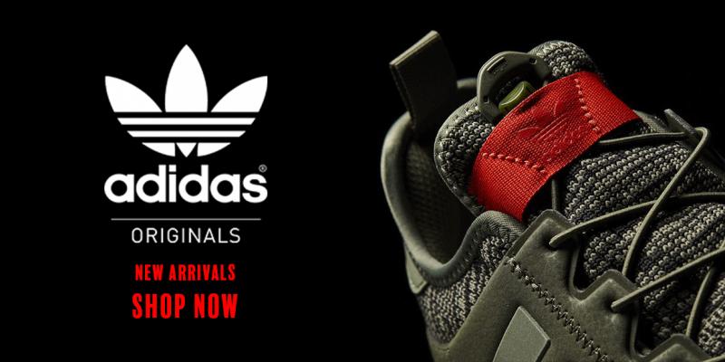 [Style-Rebellen.com] 30% auf alles: Adidas, Parajumpers, Colmar, FTC, J.Cohen, Replay, UGG,...