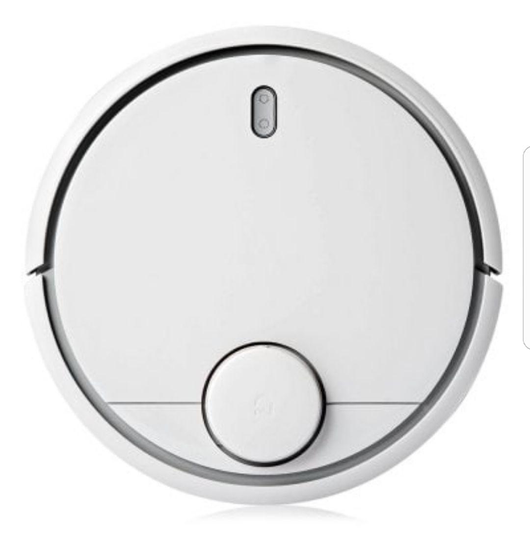 Xiaomi Mi Robot Vacuum [Gearbest]