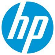 HP Store Black Friday: 15% auf alles und weitere Angebote z.B. HP Omen 800 Gaming Headset für 40€