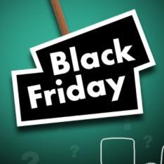reichelt Black Friday Angebote: WD My Book Duo 16TB für 449,60€; 2 Rauchmelder für 9,95€