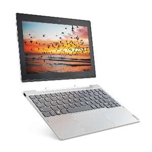 [Comtech@Rakuten] Lenovo Miix 320-10ICR 2-in-1 Notebook Full HD x5-Z8350 4GB 128Gb Win 10