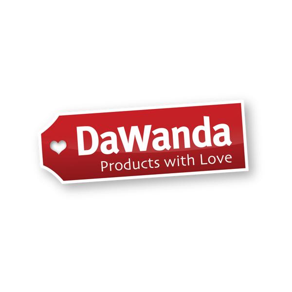 DaWanda - 20% Rabattcoupon auf den Shop Eulenschnitt