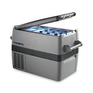 [Amazon.de Black Friday Woche] Dometic Waeco Coolfreeze CF 40 Kompressor-Kühlbox 12/24/230V
