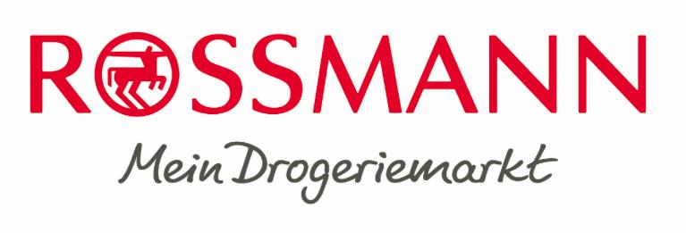 Rossmann Black Friday + Deals in der Übersicht für nächste Woche (KW 48)