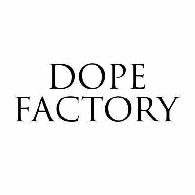 50% auf ausgewählte Sneaker bei Dope Factory - SF AF1 Hi für 96 €