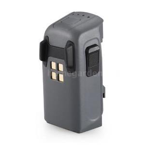 DJI Spark - 11.4V 1480mAh Intelligente Batterie
