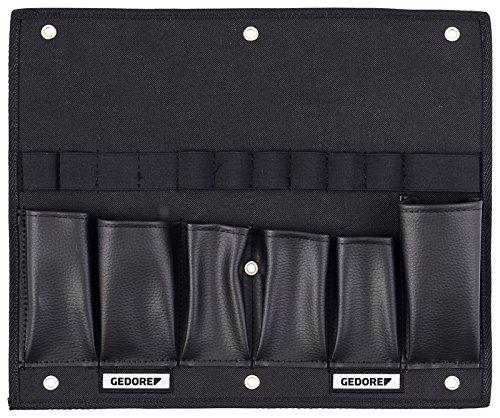 [Amazon Prime] GEDORE ET-1100 W Werkzeugkarte für L-Boxx