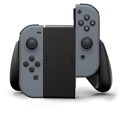 Nintendo Switch Joy-Con Comfort Grip für 10,92€ (Amazon.com)