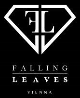 Schmuck, Armbänder, Bracelets | Falling Leaves - 25% auf Armbänder [Black Friday]
