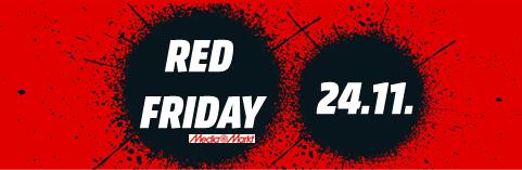Roter Freitag Sammeldeal @Mediamarkt Bischofsheim - Samsung Tab A 10.1