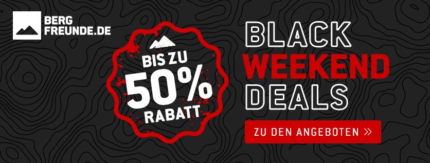 (Shoop) Bergfreunde: 8% Cashback + 5€ Shoop.de-Gutschein ab 150€