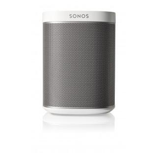 Sonos Play1 im Octomedia Lahr