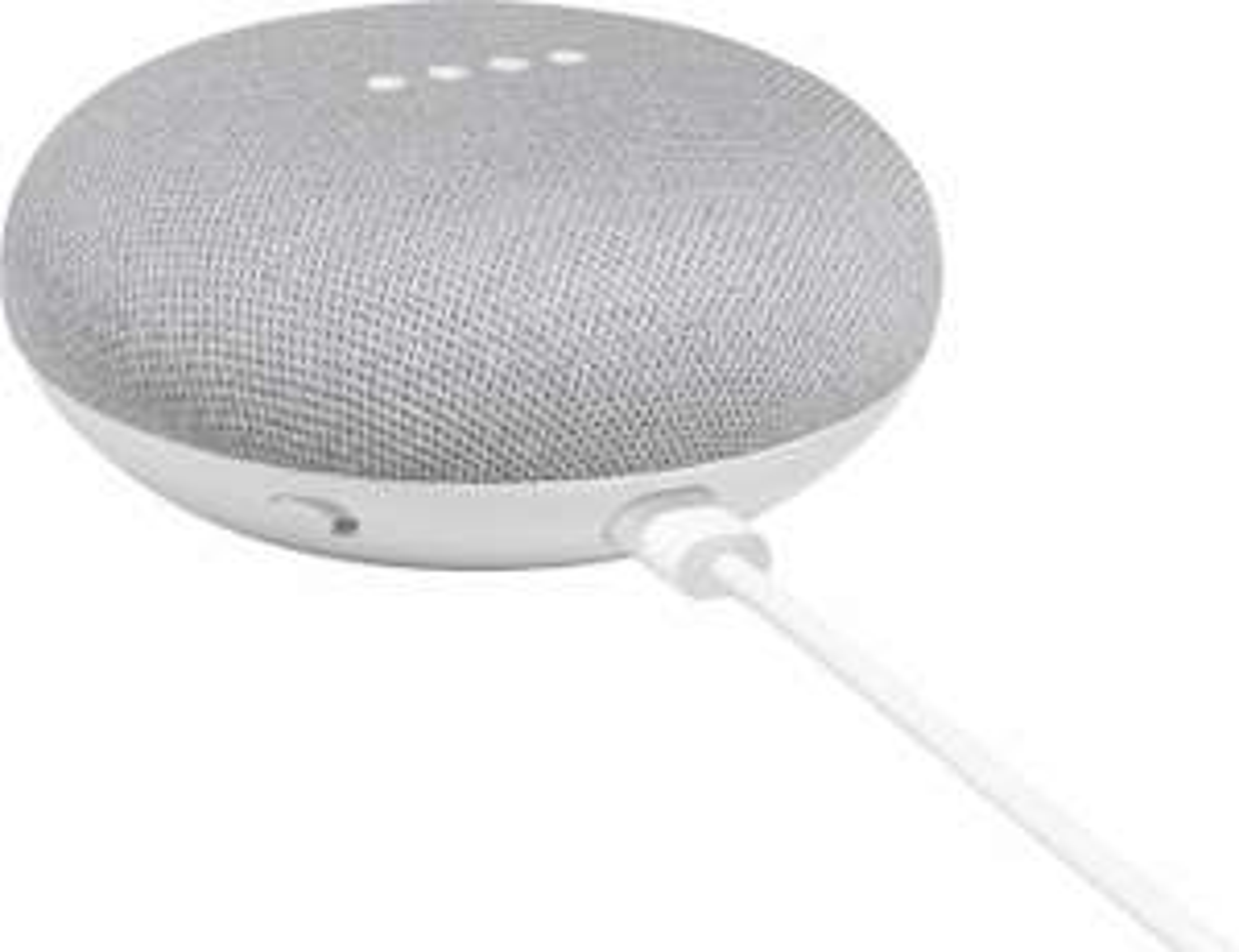 [OTTO.DE] Google Home Mini 15,88€ (Neukundenrabatt) + AAA Batterien