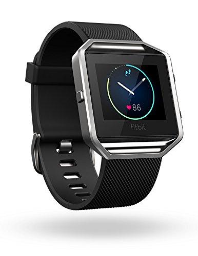 Fitbit Blaze L - verschiedene Farben