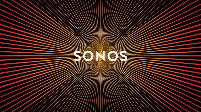 """""""Schnapp des Tages"""" Sonos Playbase (in weiß oder schwarz) und PLAYBAR [Lokal MM Köln Arkaden]"""