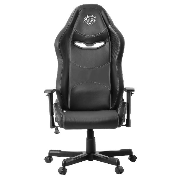 One.de Gaming Stuhl für 119,99€