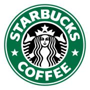[Lokal Dresden] Gratis Kaffee beim kauf eines Paketes Kaffee im Starbucks Centrum Galerie