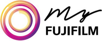 Black Friday bei myFUJIFILM. -40% auf alle gestaltbaren Produkte