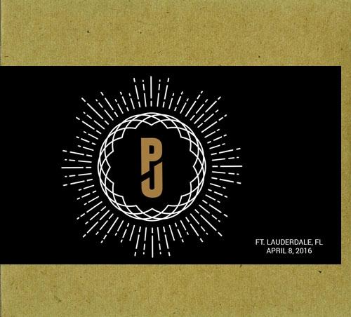 Pearl Jam Bootlegs live Konzerte Download 50%, 25% CD