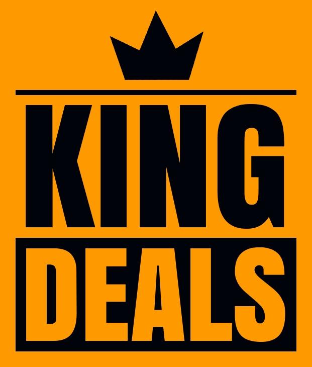 Caseking Black Friday Angebote in der Übersicht - EVGA SC 17 Gaming Laptop für 1102,99€