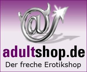 10€ Rabatt bei Adultshop ab 40€ Mindestbestellwert + Bis zu 50% Aktion!