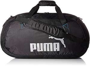 Puma Sporttasche [Amazon]