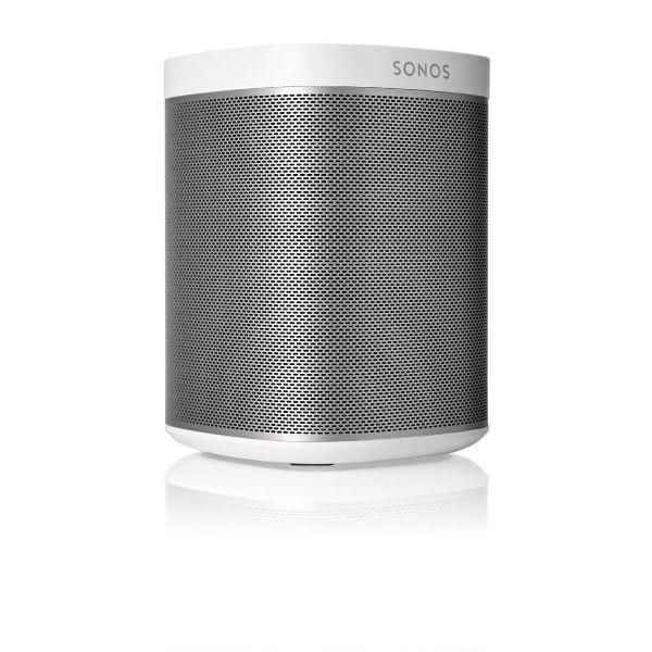 [Cyberport] Sonos PLAY:1 in weiß und schwarz