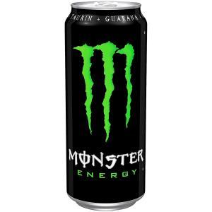 [Amazon PRIME] 24x Monster Energy für 26,40€, verschiedene Sorten