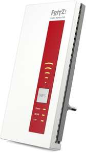 AVM FRITZ!WLAN Repeater 1750E (amazon.it)
