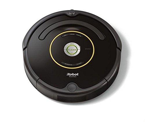 iRobot Roomba 650 Warehouse Deals