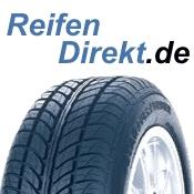 5% Rabatt auf die gesamte Auswahl von PKW-Reifen und Kompletträder bei Reifen Direct