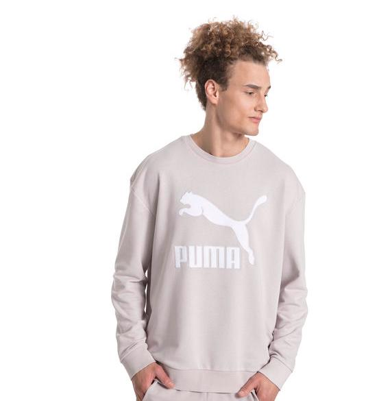 Puma.de 30% auf alle Bestellungen bis 150€ // Ab 150€ 40%  II VSKfrei ab 75€