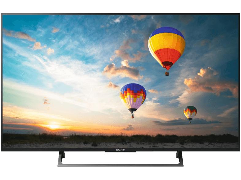 SONY KD55XE8096UHD-TV