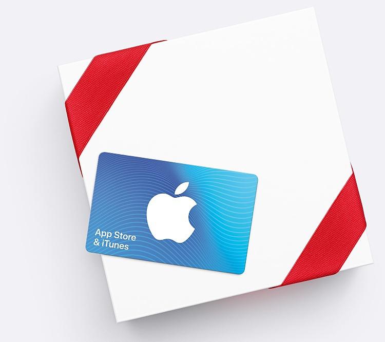 Apple Store : Heute ist unser eintägiges Shopping‑Event.