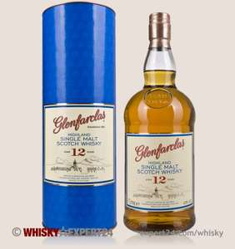 [Expert24] -11.11% auf alle Produkte (Whisky, Gin, Rum, Vodka etc.) zum Black Friday