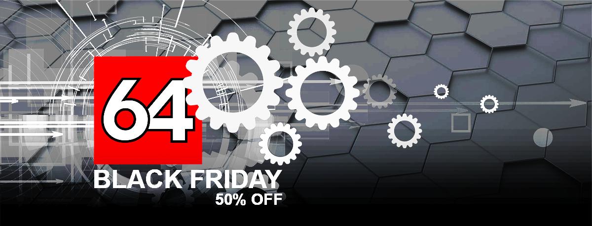 Black Friday: AIDA64 Extreme Edition (ehemals Everest Ultimate) €17,42