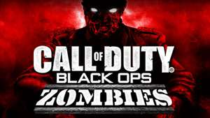 Call of Duty Black Ops Zombies für Android
