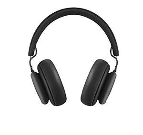 B&O Over-Ear Bluetooth Kopfhörer Beoplay H4 Black/Charcoal Grey (Amazon.de)