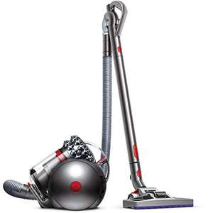Dyson Cinetic Big Ball Animal für 240,78€ aus Amazon UK