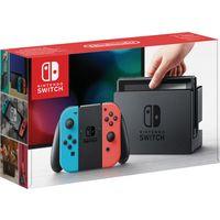 (CH) Bei Siroop gibt es die Nintendo Switch für ca. 230€ Und den Pro Controller für ca. 42€