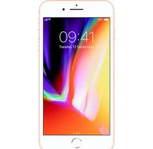 [Schweiz] iPhone 8 Plus 64 GB Gold (630 Euro)
