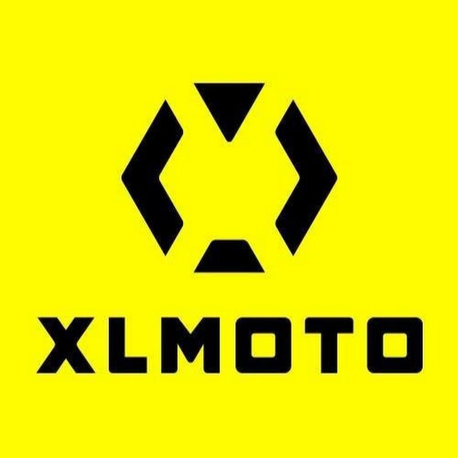 [XLmoto] 15% Rabatt auf Alles inkl. reduzierte Artikel  (Shop für Motorrad und Fahrer)
