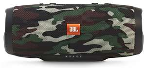 [Amazon] JBL Charge 3 Bluetooth Lautsprecher Camo für 88€ @ Black Friday