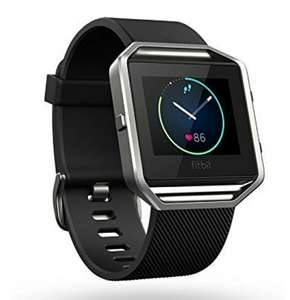 Fitbit Blaze Amazon Tagesangebot
